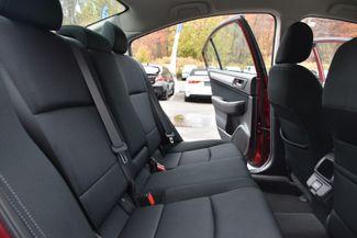 2018 Subaru Legacy Premium Waterbury, Connecticut 16