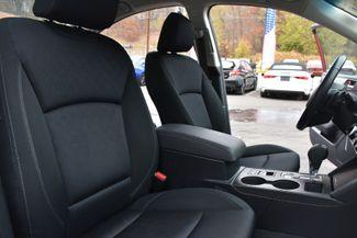 2018 Subaru Legacy Premium Waterbury, Connecticut 17