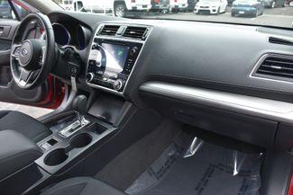 2018 Subaru Legacy Premium Waterbury, Connecticut 18
