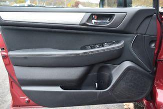 2018 Subaru Legacy Premium Waterbury, Connecticut 22