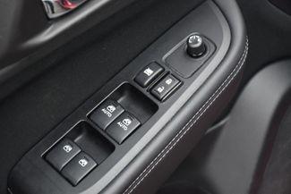 2018 Subaru Legacy Premium Waterbury, Connecticut 23