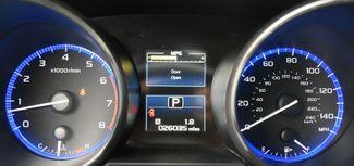 2018 Subaru Legacy Premium Waterbury, Connecticut 25