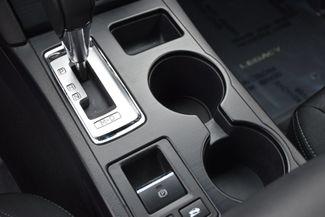 2018 Subaru Legacy Premium Waterbury, Connecticut 29
