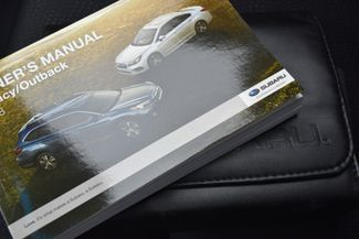 2018 Subaru Legacy Premium Waterbury, Connecticut 30