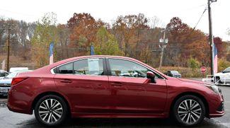 2018 Subaru Legacy Premium Waterbury, Connecticut 5
