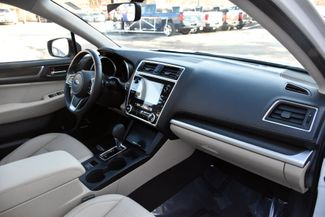 2018 Subaru Legacy Limited Waterbury, Connecticut 25