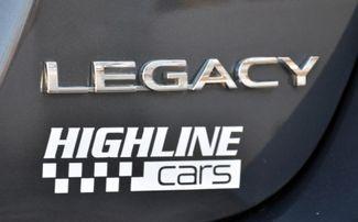 2018 Subaru Legacy Limited Waterbury, Connecticut 15