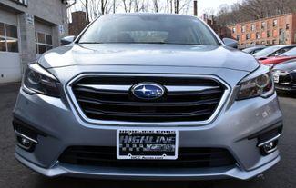 2018 Subaru Legacy Limited Waterbury, Connecticut 9