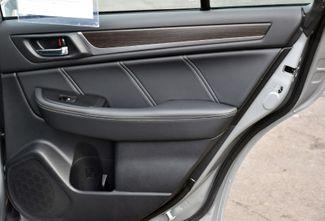 2018 Subaru Legacy Limited Waterbury, Connecticut 27