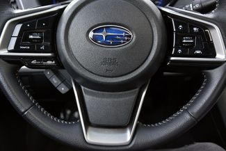 2018 Subaru Legacy Limited Waterbury, Connecticut 34