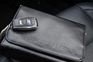 2018 Subaru Legacy Limited Waterbury, Connecticut 45