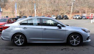2018 Subaru Legacy Limited Waterbury, Connecticut 7