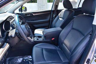 2018 Subaru Legacy Limited Waterbury, Connecticut 19