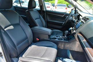 2018 Subaru Legacy Limited Waterbury, Connecticut 24