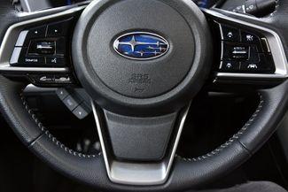 2018 Subaru Legacy Limited Waterbury, Connecticut 35