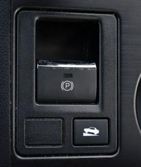 2018 Subaru Legacy Limited Waterbury, Connecticut 44