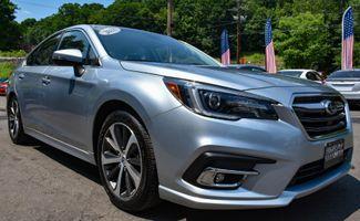 2018 Subaru Legacy Limited Waterbury, Connecticut 8