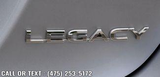 2018 Subaru Legacy Limited Waterbury, Connecticut 12