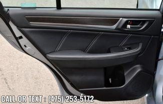 2018 Subaru Legacy Limited Waterbury, Connecticut 23