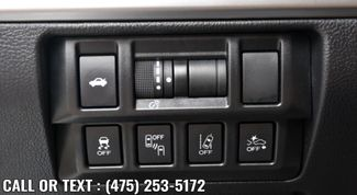 2018 Subaru Legacy Limited Waterbury, Connecticut 26