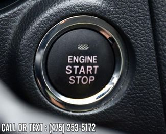 2018 Subaru Legacy Limited Waterbury, Connecticut 31