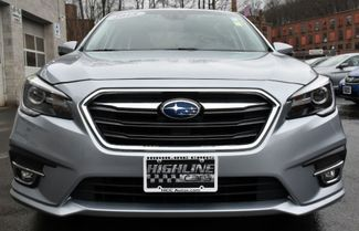 2018 Subaru Legacy Limited Waterbury, Connecticut 10