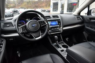 2018 Subaru Legacy Limited Waterbury, Connecticut 17
