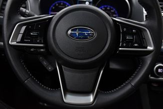 2018 Subaru Legacy Limited Waterbury, Connecticut 32
