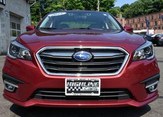 2018 Subaru Legacy Premium Waterbury, Connecticut 9