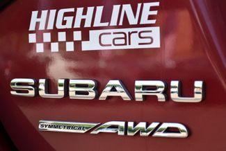 2018 Subaru Legacy Premium Waterbury, Connecticut 13