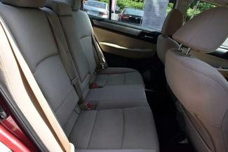 2018 Subaru Legacy Premium Waterbury, Connecticut 19