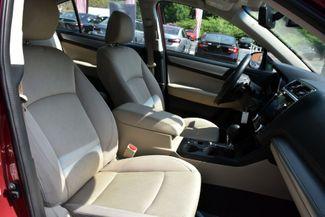 2018 Subaru Legacy Premium Waterbury, Connecticut 20