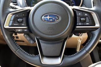 2018 Subaru Legacy Premium Waterbury, Connecticut 27
