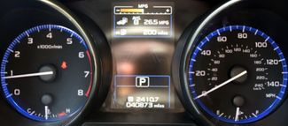 2018 Subaru Legacy Premium Waterbury, Connecticut 28