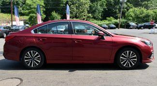 2018 Subaru Legacy Premium Waterbury, Connecticut 7