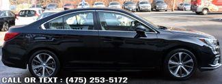 2018 Subaru Legacy Limited Waterbury, Connecticut 11
