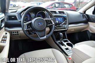 2018 Subaru Legacy Limited Waterbury, Connecticut 20