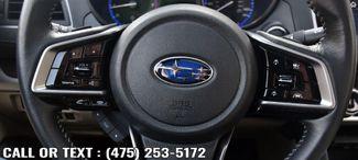 2018 Subaru Legacy Limited Waterbury, Connecticut 36