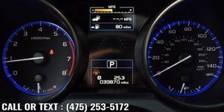 2018 Subaru Legacy Limited Waterbury, Connecticut 37