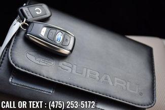 2018 Subaru Legacy Limited Waterbury, Connecticut 46
