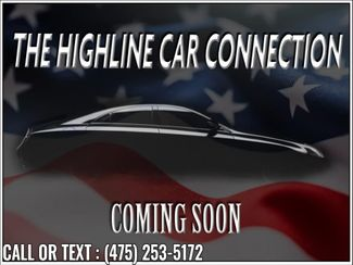 2018 Subaru Legacy Premium Waterbury, Connecticut