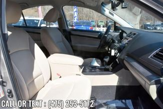 2018 Subaru Legacy Premium Waterbury, Connecticut 15