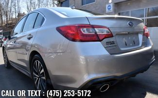 2018 Subaru Legacy Premium Waterbury, Connecticut 3