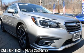 2018 Subaru Legacy Premium Waterbury, Connecticut 6