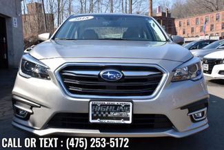 2018 Subaru Legacy Premium Waterbury, Connecticut 7