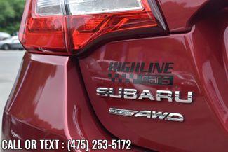 2018 Subaru Legacy Limited Waterbury, Connecticut 10