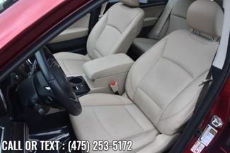 2018 Subaru Legacy Limited Waterbury, Connecticut 14