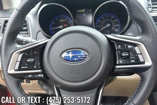 2018 Subaru Legacy Limited Waterbury, Connecticut 29