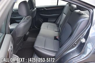2018 Subaru Legacy Limited Waterbury, Connecticut 17