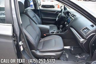 2018 Subaru Legacy Limited Waterbury, Connecticut 21